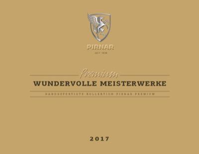 Katalog PREMIUM 2017