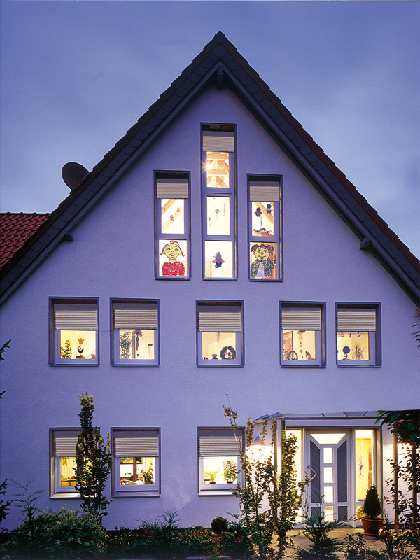 Max+Moritz-Haus-Ret