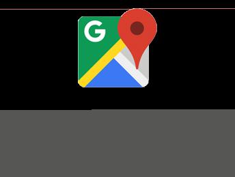 Bode Google Maps
